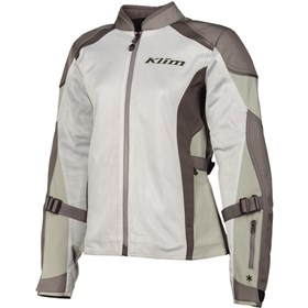 Klim Avalon Vented Women's Textile Jacket