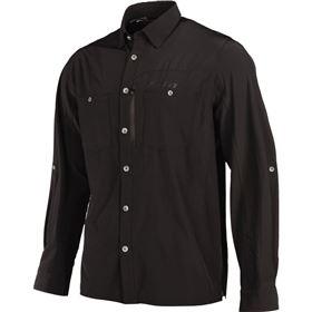 Klim Basecamp Long Sleeve Shirt