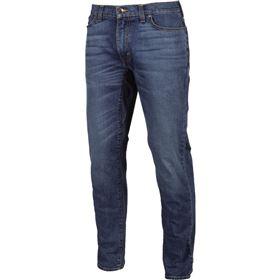Klim K Forty 3 Tapered Denim Jeans