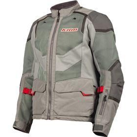 Klim Baja S4 Textile Jacket