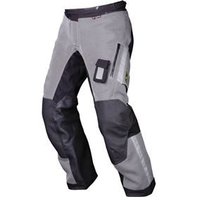 Klim Adventure Rally Air Vented Pants