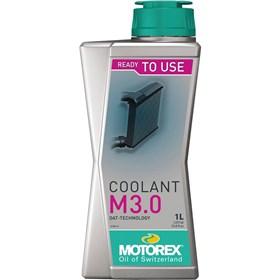 Motorex M3.0 Coolant