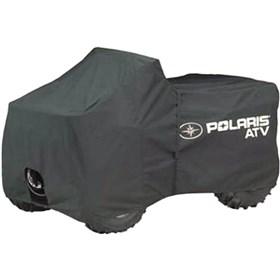 Polaris Trailerable Vehicle Cover