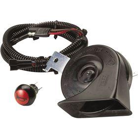 Polaris Horn Kit