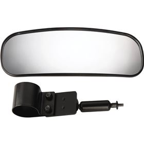 Polaris Rear View Mirror