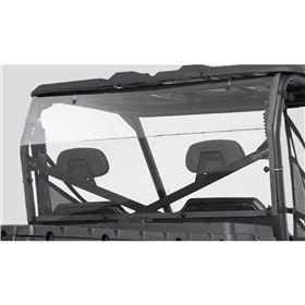 Polaris Poly Rear Panel