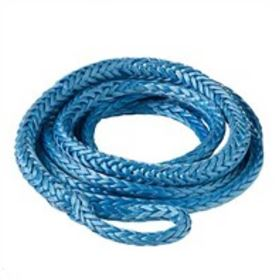 Polaris Plow Winch Rope