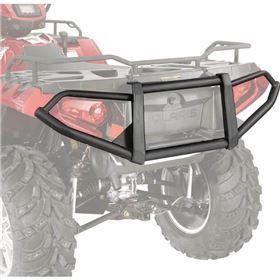 Polaris ATV Rear Brush Guard
