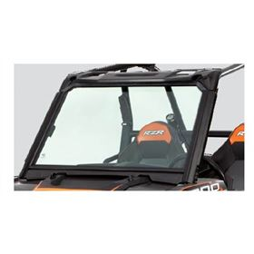 Polaris Glass Windshield