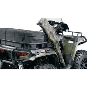 Polaris Lock & Ride Gun Boot Mount