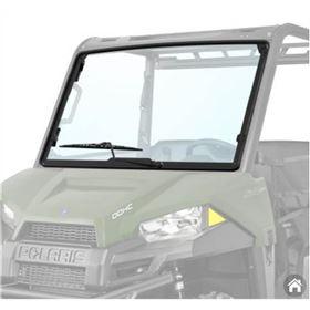 Polaris Ranger Windshield Washer/Wiper Kit