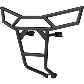 Pure Polaris RZR Deluxe Rear Bumper