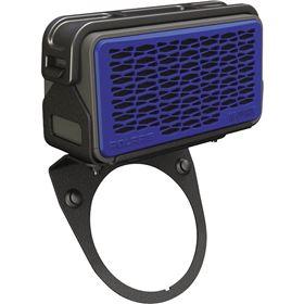 Polaris MB Quart Waterproof Bluetooth Speaker