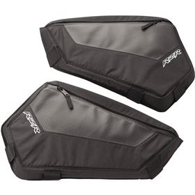 Polaris Lower Door Storage Bags