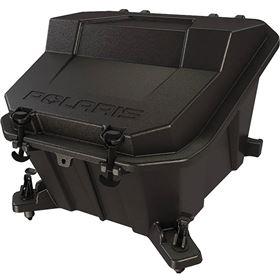Polaris Lock & Ride RZR Rear Cargo Box