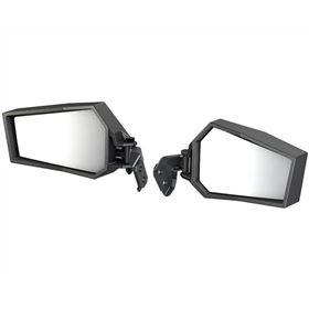 Polaris Folding Side View Mirrors