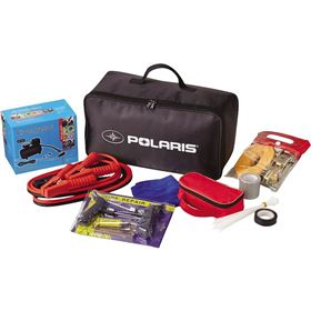 Polaris Ride And Repair Essentials Kit