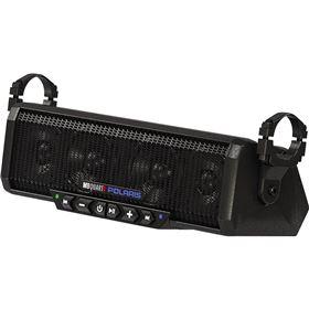 Pure Polaris MB Quart 4 Speaker Sound Bar