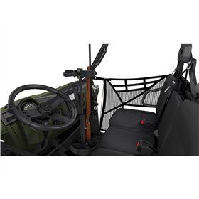 Polaris Lock & Ride In-Cab Gun Mount