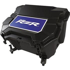 Polaris Lock & Ride Cooler Box - 48qt.