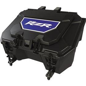 Polaris Lock & Ride Cooler Box - 51qt.