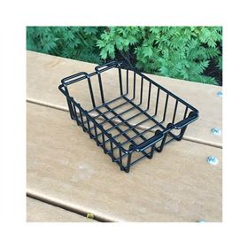 Polaris Northstar Cooler Wire Basket - 30qt.