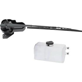 Polaris Windshield Wiper Kit