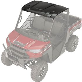Polaris Lock And Ride Poly Sport Roof