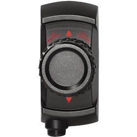 Polaris Radial Bluetooth Remote
