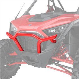 Polaris RZR Low Profile Front Bumper