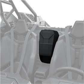 Polaris Shoulder Storage Bag - 9.5 L