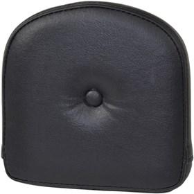 Saddlemen 6-1/2 in. Gravestone Sissy Bar Pad for Saddlemen Explorer-RS Seats