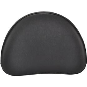 Saddlemen Half-Moon Sissy Bar Pad for Saddlemen Renegade/Protour/Profiler Seats