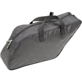 Saddlemen FLD Saddlebag Liner