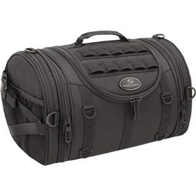 Saddlemen R1300LXE Tactical Roll Bag