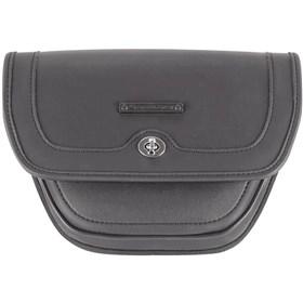 Saddlemen D160 Handlebar Bag