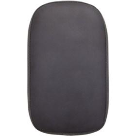 Saddlemen 6 in. S3 Element-Resistant Saddlehyde Phantom Pad
