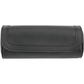 Saddlemen Highwayman Classic Large Tool Pouch