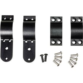 Yamaha Accessory Mount Clamps
