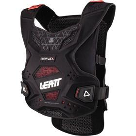 Leatt Airflex Women's Chest Protector