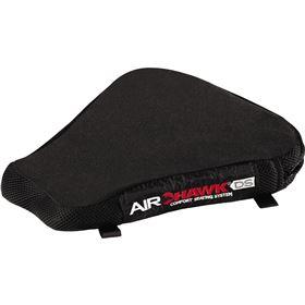 Airhawk DS Seat Cushion