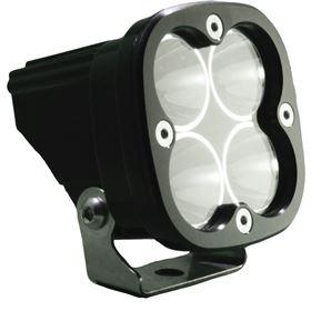 Baja Designs Squadron Pro LED Spot Light