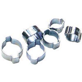 Motion Pro Steel 9/16