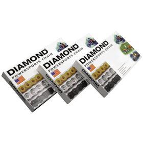 Diamond Chain 530XLO O-Ring Chain