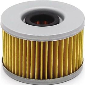 Honda 154A1-413-505 Oil Filter