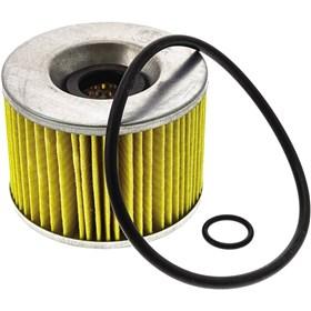 Honda 15410-426-010 Oil Filter