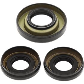 All Balls Differential Seal Kit