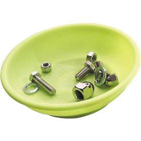 Motion Pro Magnetic Parts Dish