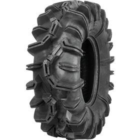 Quadboss QBT673 Radial Mud Tire