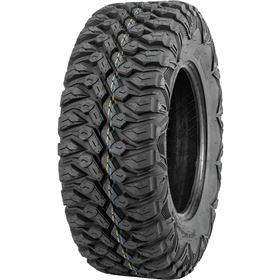 Quadboss QBT846 Radial Utility Tire